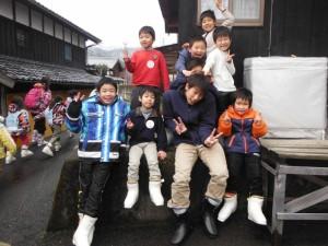 ○ちっぷグループ