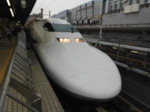 DSCF3958