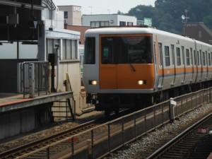 DSCF6910
