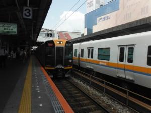 DSCF6911