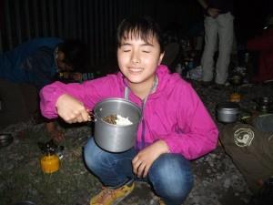 yagaijin(12)