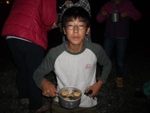 yagaijin(14)