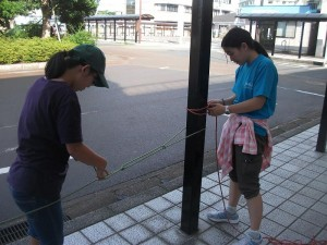 yagaijin7(2)