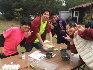 yagaijin4-1(201)