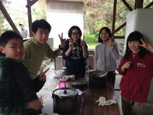 yagaijin4-1(209)