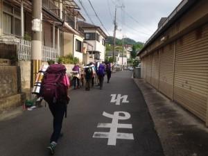 yagaijin5(10)