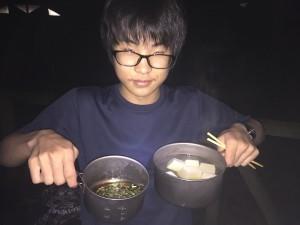 yagaijin5(41)