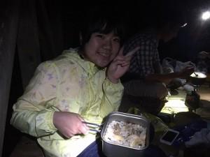yagaijin5(43)