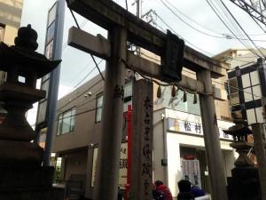 yagaijin5(5)