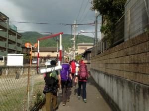 yagaijin5(7)