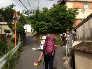 yagaijin5(9)