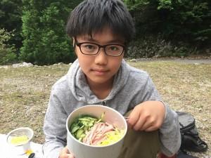 yagaijin6(34)