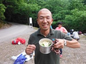 yagaijin6(40)