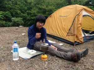 yagaijin6(51)