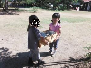 suzukaze2(38)