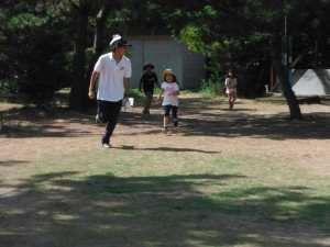 suzukaze3(122)