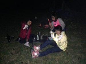 yagaijin1028